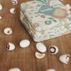 Nutty Mini Eggs Gift Tin