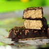 Vegan Protein Bars!