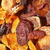 All Natural Dried Fruits Taster Pack