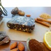 Fig Cheese, Gluten Free Cake