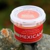 Mexican Seasoning with a Mushroom Twist
