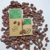 73% Belize Bean to Bar Dark Chocolate