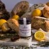 Lemon and Thyme marmalade