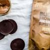 Mucho Choca Mocha Pack - Super Protein Powders (3 pack)