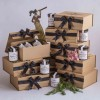 Piddington Jam Gift Box