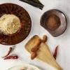Pori Pori Almonds - Spiced Nut Snacks (Multi-Pack)