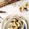 Waku Waku Cashews - Spiced Nut Snacks (Multi-Pack)