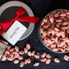 Almond Pralines