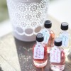 Set of 15 Mini Gin Wedding Tales