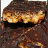 Chocolate Orange Date Bite