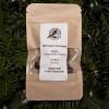 Craft wild chocolate packaging