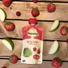 Summer Fruits Jelly Juice Multipack