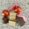 mixed coffee gianduja pralines