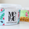 Mello Watermelon Seeds - Lightly Salted
