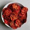 Spicy Tomato Crisps