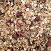 Granola - Honey & Nuts