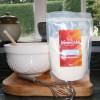 Gluten-free All Purpose Flour