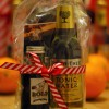 BOLD & Tonic Gift Set