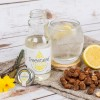 Organic Birch Water - Lemon