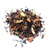 Star Anise Chai product