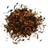Vanilla Chai product