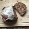 4 Gluten Free Artisan Sourdough Bread Mixes - Winter Spice Limited Edition