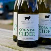 Organic Still Orchard Cider