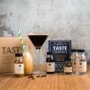 The TASTE cocktails Espresso Martini Kit