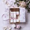 Gift Box of Marshmallows