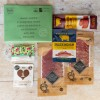 British Charcuterie Letter Box Hamper