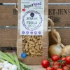 Gluten-free SuperSeed Sesame Fusilli Multipack