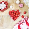 Valentines 'With Love' Luxury Chocolate Gift Set
