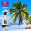 Beach Coconut Vodka