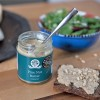 Nutursl World Pine nut Butter