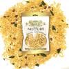 Snack Size Rani's Mixture