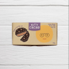 100% Natural Peanut Butter Cups (x3 boxes)