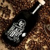 Black Ei8ht Coffee Rum Liqueur