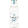 TreeVitalise Original Organic Birch Water