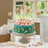 The Sweetshop Cake Kit