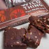 Wild Thing Cacao