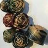 design : rose