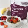 Tummy Bliss Superfood Blend