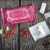 Traditional Confectionery Selection (12 packs)