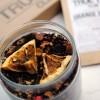 True Tea Club Gift Subscription