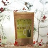 Wellbeing Blend Organic Superfood