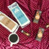 Premium Turkish Coffee and Spice Drops® Gift Set