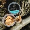 Super Boost Snack Pots (12 Pack)
