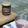 Raw Cacao Hot Chocolate & Spread