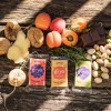 Health Food Bars Box Set - Cricket Snack Bars