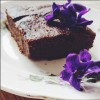 Brownies made with Spicy Cacao as a flavour and nutrition boost!